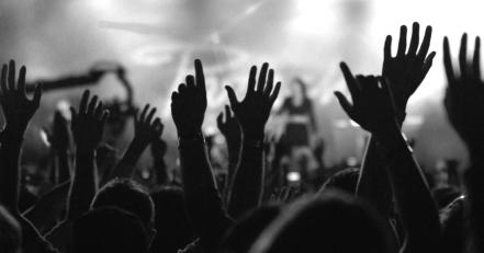 worship_hands