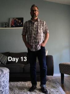 Day_13