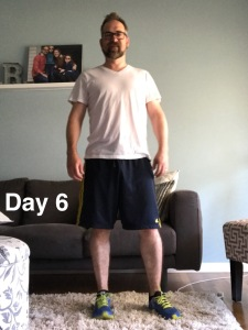 Day_6