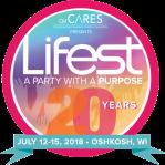lifest-anniversaryfinal