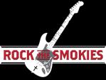 rock smokies