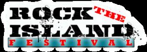 rocktheislandlogo
