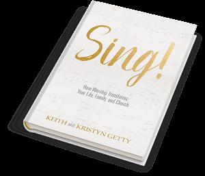 sing-book