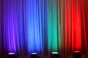 Uplight-Big-Colored