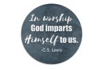 WORSHIP_1