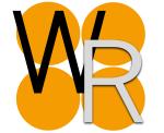 WR_BLOCK