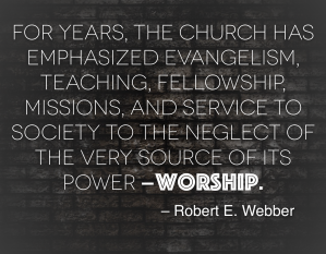 QUOTABLE_webber
